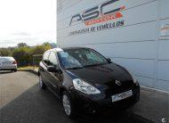 RENAULT Clio Authentique dCi 75 3p eco2 E5