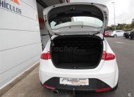 SEAT Leon 1.6 TDI 105cv Style Copa
