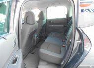 PEUGEOT 3008 Style 2.0 BlueHDI 150 FAP