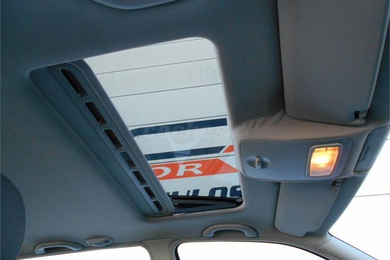 VOLKSWAGEN Polo 75 Trendline Auto