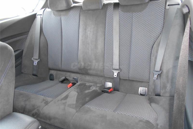 BMW Serie 1 118d M Sport Edition 3p.